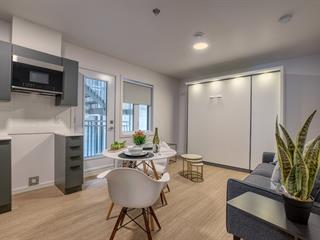 Condo / Appartement à louer à Montréal (Ahuntsic-Cartierville), Montréal (Île), 8878, Rue  Lajeunesse, app. 3, 13753672 - Centris.ca