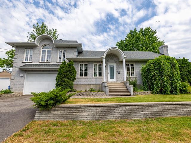 House for sale in Pincourt, Montérégie, 87, 25e Avenue, 9897513 - Centris.ca