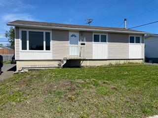 Maison à vendre à Sept-Îles, Côte-Nord, 113, Rue du Falkan, 24453044 - Centris.ca