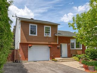 Maison à vendre à Vaudreuil-Dorion, Montérégie, 2631, Rue  Leclerc, 9132255 - Centris.ca