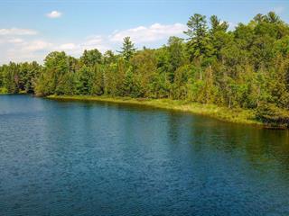 Terrain à vendre à Val-des-Monts, Outaouais, 44, Chemin  Katimavik, 28566445 - Centris.ca