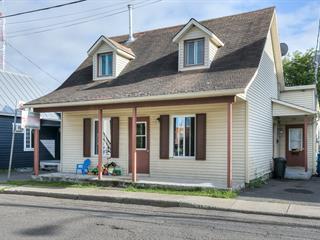 House for sale in Saint-Jérôme, Laurentides, 240 - 246, Rue de Saint-Janvier, 24786516 - Centris.ca