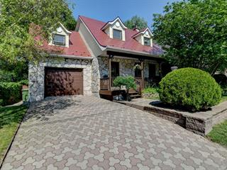 House for sale in Montréal (LaSalle), Montréal (Island), 142, Avenue  Strathyre, 24635862 - Centris.ca