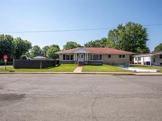 House for sale in Sorel-Tracy, Montérégie, 2300, Rue  Cardin, 15059390 - Centris.ca