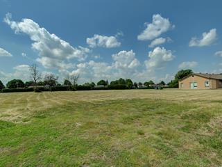 Terrain à vendre à Saint-Eustache, Laurentides, boulevard  Industriel, 9521794 - Centris.ca