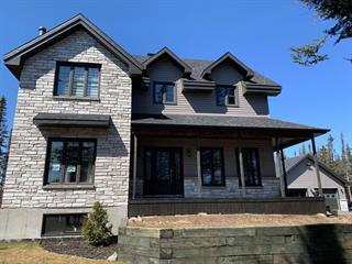 House for sale in Longue-Pointe-de-Mingan, Côte-Nord, 1040, Chemin du Roi, 9129017 - Centris.ca