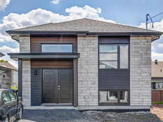 House for sale in Lévis (Les Chutes-de-la-Chaudière-Ouest), Chaudière-Appalaches, Rue  Saindon, 9474799 - Centris.ca