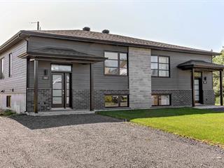 Maison à vendre à Lévis (Les Chutes-de-la-Chaudière-Ouest), Chaudière-Appalaches, Rue  Saindon, 19668125 - Centris.ca