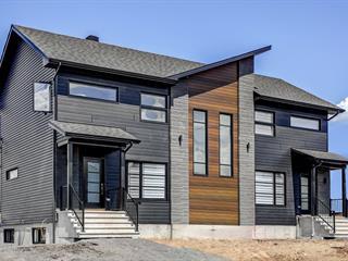 Maison à vendre à Lévis (Les Chutes-de-la-Chaudière-Ouest), Chaudière-Appalaches, Rue de la Trémie, 11742768 - Centris.ca