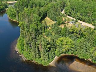 Maison à vendre à La Macaza, Laurentides, 213, Chemin des Cascades, 20527817 - Centris.ca