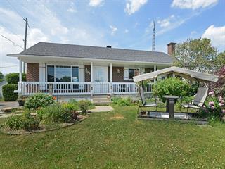 Maison à vendre à Coteau-du-Lac, Montérégie, 21, Rue des Muguets, 27840917 - Centris.ca