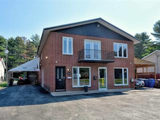 Duplex for sale in Saint-Charles-Borromée, Lanaudière, 2900 - 2902, Rue de la Visitation, 23041608 - Centris.ca
