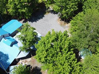 Land for sale in Saint-Ludger, Estrie, 150, Rue  Lachance, 9969836 - Centris.ca