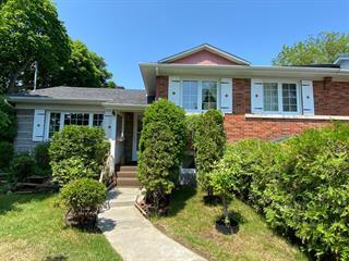 House for sale in Montréal (Saint-Laurent), Montréal (Island), 995, Rue  Clément, 26042111 - Centris.ca