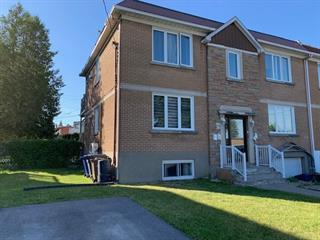 Triplex à vendre à Laval (Chomedey), Laval, 4229 - 4231, 9e Rue, 26980139 - Centris.ca