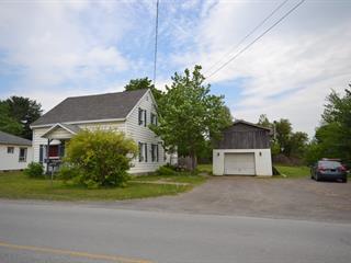 House for sale in Saint-Cyrille-de-Wendover, Centre-du-Québec, 200, Rue  Saint-Hilaire, 17897653 - Centris.ca