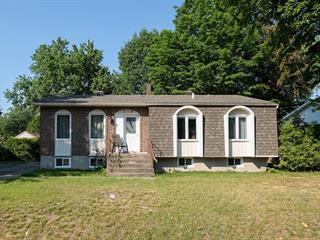 House for sale in Mont-Saint-Hilaire, Montérégie, 716, Rue de Versailles, 28622543 - Centris.ca