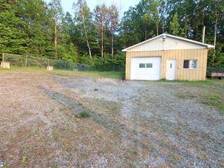 Land for sale in Sherbrooke (Brompton/Rock Forest/Saint-Élie/Deauville), Estrie, 3292, Rue d'Hollywood, 28171088 - Centris.ca