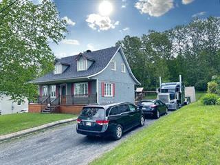 House for sale in La Guadeloupe, Chaudière-Appalaches, 580, 4e Rue Est, 9697191 - Centris.ca