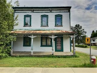 Maison à vendre à Amherst, Laurentides, 189, Rue  Saint-Louis, 14060148 - Centris.ca