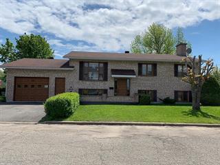 Maison à vendre à Trois-Pistoles, Bas-Saint-Laurent, 130, Rue  Duval, 19876536 - Centris.ca