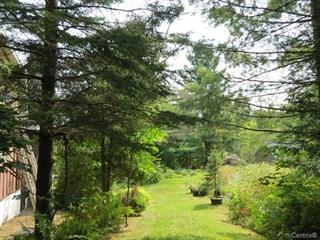 Terrain à vendre à Sainte-Adèle, Laurentides, 3800, Chemin du Mont-Sauvage, 21924486 - Centris.ca