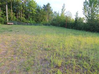 Terrain à vendre à Sherbrooke (Brompton/Rock Forest/Saint-Élie/Deauville), Estrie, Rue d'Hollywood, 24301935 - Centris.ca