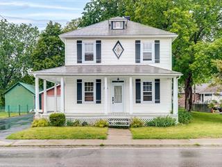 House for sale in Saint-Clet, Montérégie, 305, Chemin de la Cité-des-Jeunes, 11954649 - Centris.ca