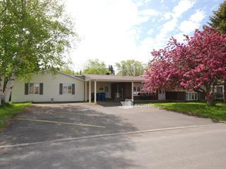 House for sale in Bonaventure, Gaspésie/Îles-de-la-Madeleine, 164A - 166, Avenue de Louisbourg, 20918961 - Centris.ca