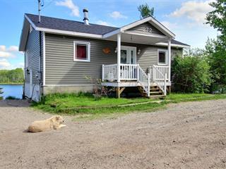 House for sale in Senneterre - Paroisse, Abitibi-Témiscamingue, 272, Route  113 Nord, 15867386 - Centris.ca