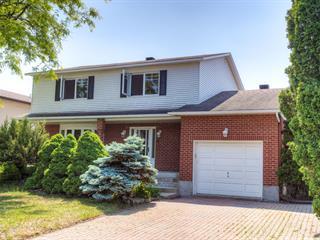 House for sale in Kirkland, Montréal (Island), 35, Rue  Acres, 18788292 - Centris.ca