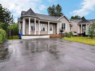 House for sale in Terrebonne (La Plaine), Lanaudière, 2230, Rue de l'Estuaire, 22286131 - Centris.ca