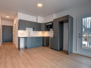 Condo / Appartement à louer à Montréal (Ahuntsic-Cartierville), Montréal (Île), 8878, Rue  Lajeunesse, app. 7, 14309135 - Centris.ca