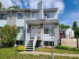Triplex for sale in Blainville, Laurentides, 88 - 92, 70e Avenue Est, 27853210 - Centris.ca