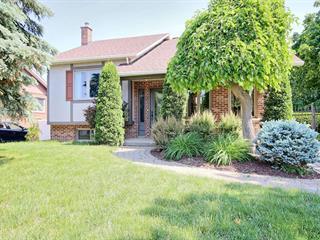 House for sale in Mercier, Montérégie, 45, Rue des Épinettes, 25797063 - Centris.ca
