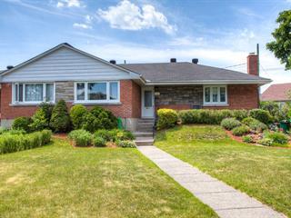 House for rent in Montréal (Saint-Laurent), Montréal (Island), 2415, Rue  Mantha, 24525460 - Centris.ca