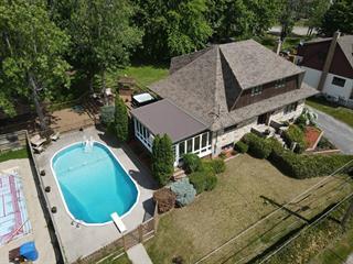 House for sale in Rivière-Beaudette, Montérégie, 65, Avenue  René, 11062798 - Centris.ca