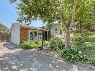 Maison à vendre à Repentigny (Repentigny), Lanaudière, 404, boulevard de L'Assomption, 19333136 - Centris.ca