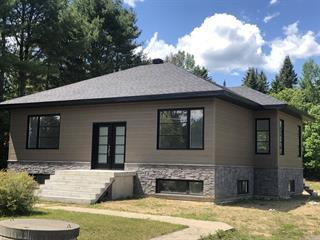 House for sale in Sainte-Marcelline-de-Kildare, Lanaudière, 80, 33e rue du Lac-des-Français, 28694954 - Centris.ca