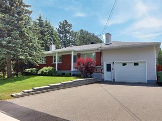 House for sale in Victoriaville, Centre-du-Québec, 2, Avenue  Vanier, 25444491 - Centris.ca