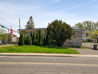 House for sale in Brossard, Montérégie, 5802, Avenue  Auteuil, 25221600 - Centris.ca