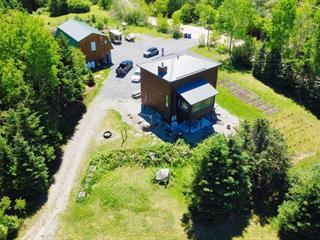 Chalet à vendre à Boileau, Outaouais, 1460, Chemin de Saint-Rémi, 25758944 - Centris.ca