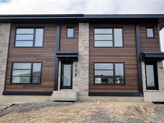 House for sale in Québec (La Haute-Saint-Charles), Capitale-Nationale, Rue des Élans, 10050967 - Centris.ca