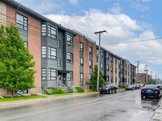 Condo for sale in Montréal (Lachine), Montréal (Island), 732, 2e Avenue, apt. C, 24800021 - Centris.ca