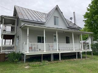 Quintuplex à vendre à Saint-Cuthbert, Lanaudière, 101 - 109, Rue du Moulin, 28771428 - Centris.ca