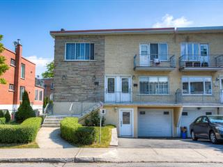 Duplex for sale in Montréal (Saint-Léonard), Montréal (Island), 7255 - 7257, Rue  Blondin, 11818144 - Centris.ca