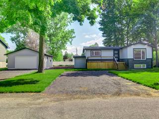 House for sale in Saint-Roch-de-Richelieu, Montérégie, 500, Rue  Nancy, 25750087 - Centris.ca