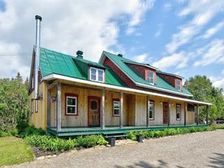 House for sale in Mandeville, Lanaudière, 350, Rang  Saint-Augustin, 14284086 - Centris.ca
