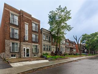 Condo / Apartment for rent in Montréal (Rosemont/La Petite-Patrie), Montréal (Island), 5420, boulevard  Pie-IX, apt. 4, 17227979 - Centris.ca