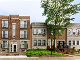 Condo / Appartement à louer à Montréal (Rosemont/La Petite-Patrie), Montréal (Île), 5420, boulevard  Pie-IX, app. 3, 13121328 - Centris.ca